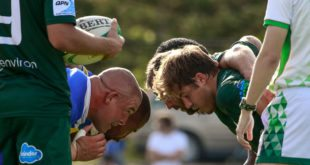 PHOTO GALLERY – 2018 NHRU – MEREWETHER CARLTON V HAMILTON HAWKS
